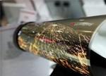 五大核心面板厂发展解析:三星/LGD厮杀!