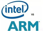 CPU架构解析:ARM和x86大比拼