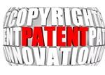 盘点近期全球LED行业专利战(附国内LED企业的专利概况)