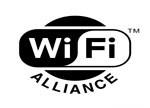 高通:Wi-Fi联盟新测试方案对于LTE-U不公平