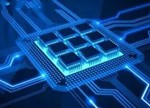 服务器芯片将成我国集成电路产业跨越发展的助推器