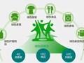 阿里巴巴高管分享《中国绿色消费者报告》