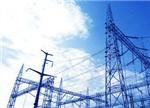【干货】超级电容器在分布式微电网中的应用