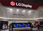 LG坚持OLED高端战略 中国厂商不要过度关注价格