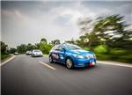 汽油车将一文不值 新能源车更靠谱!