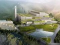 """垃圾焚烧厂""""反建""""事件频发 杭州九峰的项目为何能浴火重生?"""