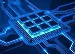 """""""创芯""""时代 中国服务器芯片将迎来最佳时期"""