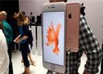 苹果iPhone印度遇冷:第二季销量同比锐减35%