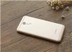 360手机N4S评测:可畅玩大型网游 拍照可圈可点对阵双摄红米PRO