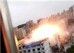 辣评:锂电热捧过头 深圳电池厂火灾事故频发