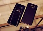 Galaxy Note 7与Note 5对比评测:都做了哪些升级?