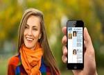 神思电子布局智慧医疗 人脸识别技术切入医疗领域
