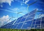 【视点】太阳能若想助力农村建设 三大瓶颈需突破