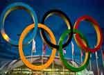 办一届现代化的奥运会 背后需要多少科技公司?