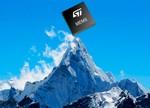 重磅:意法半导体收购奥地利微电子NFC与RFID读写器资产