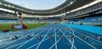 里约奥运会:传感器、大数据或成新风向标