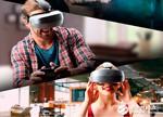 VR一体机芯片方案汇总:瑞芯微/高通/全志/NVIDIA