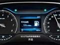 【干货】全球汽车油耗标识:如何做到汽车节能最大化?