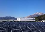 福岛核电站事故之后 日本光伏产业迎电力改革契机