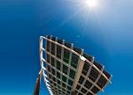 """林伯强:低电力需求下 """"配额制""""是解决弃光限电的方法"""