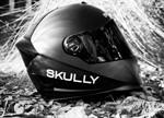 AR终究不是家常菜 增强现实头盔厂商Skully正式宣布关闭