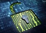 发展自主可信产业确保国家网络安全