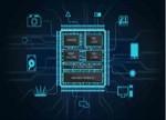 如何让嵌入式软件的复杂电子设备更便宜更可靠?