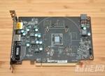 千元级游戏卡中的小甜甜:AMD Radeon RX 460显卡评测汇总