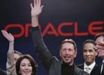 科技发展得太快 硅谷已开起买买买的模式?