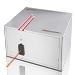 TOPTICA推出用于非线性显微镜的双色飞秒光纤激光器