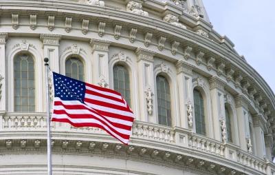 美国联邦机构是如何利用大数据的?