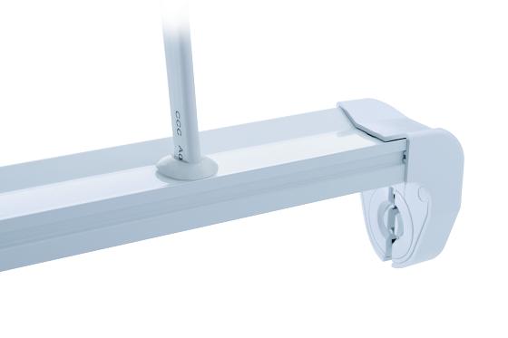 双端LED灯管使用有风险 行业标准有待升级