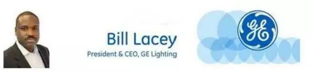 GE照明将停止在亚洲和拉丁美洲市场的一切直接业务
