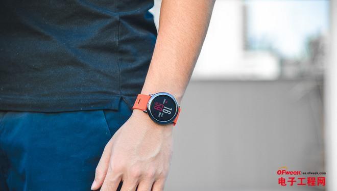 华米Amazfit智能运动手表评测:让传统运动手表的性价比不堪一击