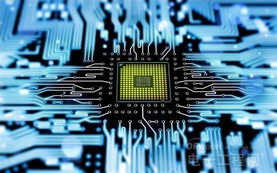 ARM若能抢占超级计算机领域 GPU核心论的大日子将不再遥远