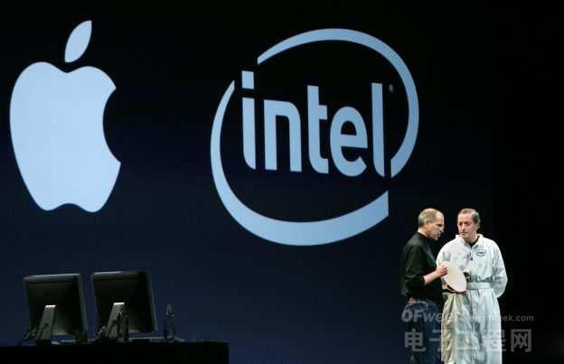 苹果官网验证iPhone 7基带芯片将由高通英特尔分享