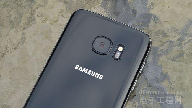 iPhone 7/三星Galaxy S7对比:性能/OS/屏幕/续航/摄像头全面对决 谁更出色?