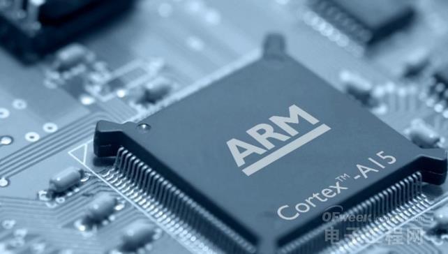 ARM被软银收购后 赚钱能力能否加强?