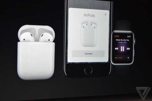 换机潮将至 iPhone 7/魅蓝Max/小米Note 2/乐Pro 3/华为Mate 9机情全知道
