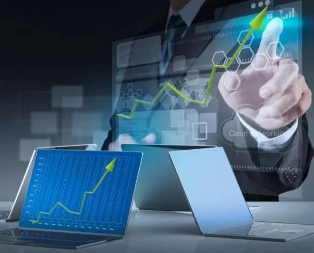 品牌建设让企业在资本市场上更具优势
