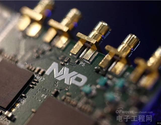 科技界10大并购案:恩智浦并购飞思卡尔上榜