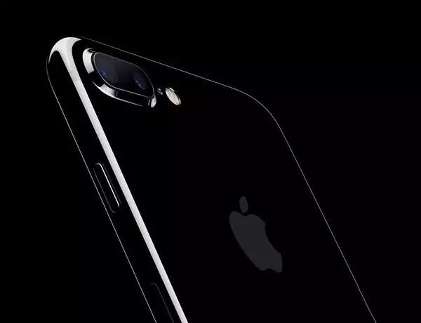 14天炸了35台 三星Note 7如何再与苹果iPhone 7竞争?