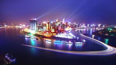 智慧照明该如何与智慧城市共同繁荣?
