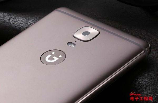 大电池才够爽 荣耀Note8/小米Max/酷派cool1/努比亚Z11续航PK