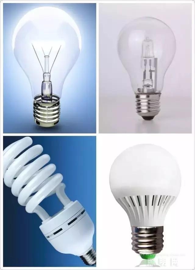 无规矩不成方圆 国内外LED行业新规知多少