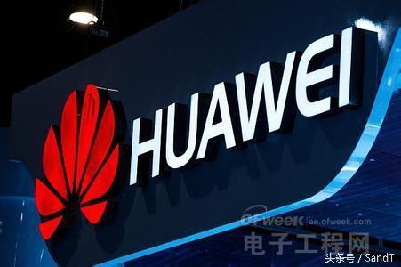 全球科技公司专利实力top10:华为第一 中兴第三