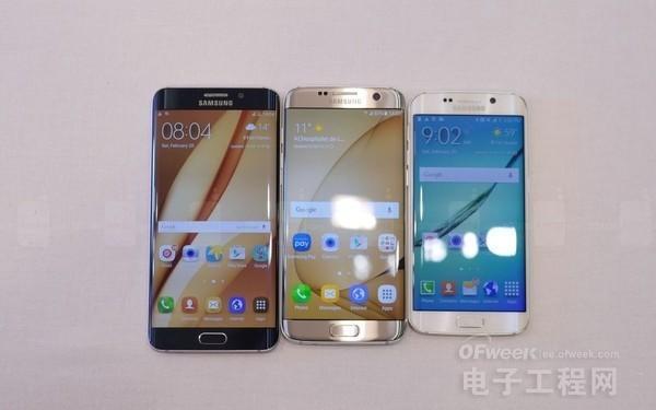 十一换手机 小米5s/Moto M/三星C9/索尼Xperia XZ最新爆料信息汇总