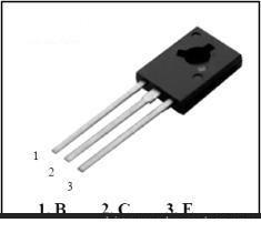 """""""堆叠""""起手机芯片的晶体管是什么?"""