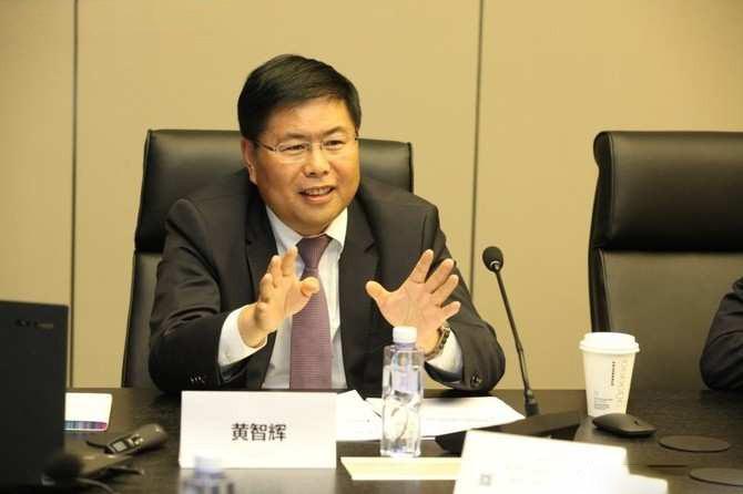 解读新华三进军运营商市场的核心竞争力