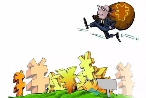 """破局:西安老灯具市场或迎来历史性""""拐点"""""""